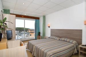 Hotel Port-Bo (3 of 32)