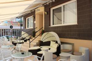 Hotel Emma - AbcAlberghi.com