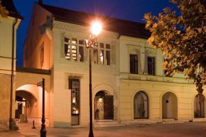. Hotel Diafan