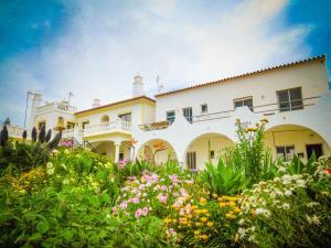 Residencia Quinta do Poco Sagres