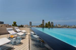 Poli House Tel Aviv (7 of 62)