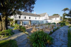 Talland Bay Hotel (6 of 62)