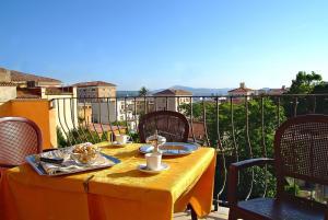 Hotel Delle Isole - AbcAlberghi.com