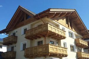 Appartamento Zepp - AbcAlberghi.com