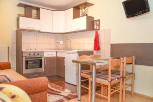 Apartments Josipovic, Appartamenti  Zlatibor - big - 38