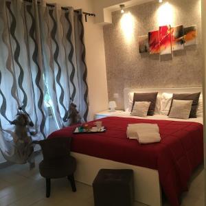 B&B Home House S.Paolo - abcRoma.com