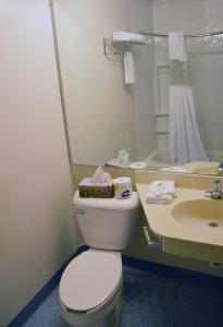Travelodge by Wyndham Milwaukee, Отели  Милуоки - big - 15
