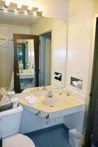 Travelodge by Wyndham Milwaukee, Отели  Милуоки - big - 8