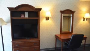 Travelodge by Wyndham Milwaukee, Отели  Милуоки - big - 26