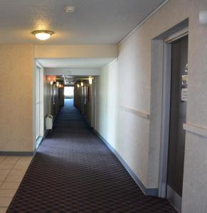 Travelodge by Wyndham Milwaukee, Отели  Милуоки - big - 21