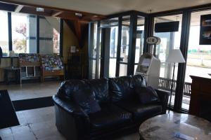 Travelodge by Wyndham Milwaukee, Hotels  Milwaukee - big - 35