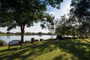 Oaks Cypress Lakes Resort, Üdülőtelepek  Pokolbin - big - 92