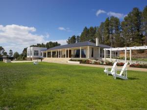 Riversdale Estate Cottages - Hotel - Cambridge