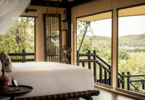 Four Seasons Tented Camp Golden Triangle (17 of 44)