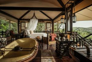 Four Seasons Tented Camp Golden Triangle (14 of 44)