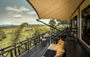 Four Seasons Tented Camp Golden Triangle (12 of 44)