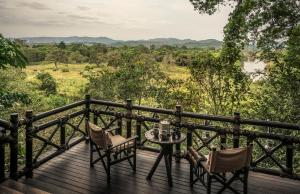 Four Seasons Tented Camp Golden Triangle (13 of 44)