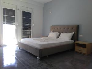 Guest House Solive, Penziony  Himare - big - 7