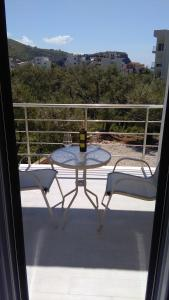 Guest House Solive, Penziony  Himare - big - 5