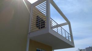 Guest House Solive, Penziony  Himare - big - 26