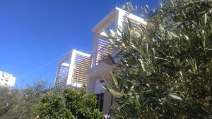 Guest House Solive, Penziony  Himare - big - 1