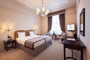 Hotel Metropole (15 of 29)