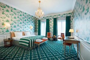 Hotel Metropole (9 of 29)