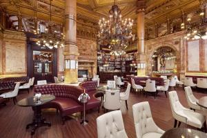 Hotel Metropole (11 of 29)