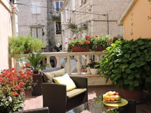 Apartments Trogir Stars - Трогир