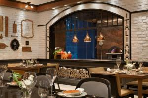 Shangri-La's Eros Hotel (7 of 36)