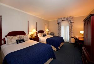 Nittany Lion Inn - Hotel - State College