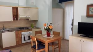 Residenza Melucci - AbcAlberghi.com