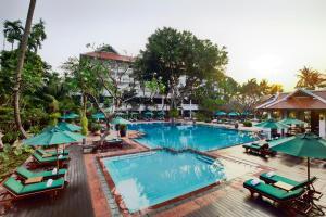 Anantara Riverside (29 of 114)