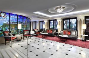 Hotel Eurostars Conquistador (37 of 40)