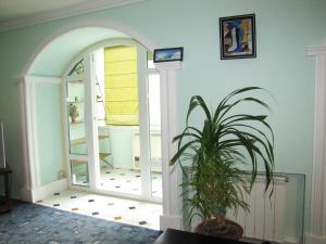 Apartment Na Gidrostroyevskoy - Yablonevyy Ovrag