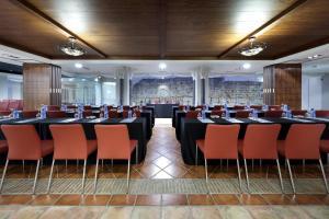 Hotel Eurostars Conquistador (27 of 40)