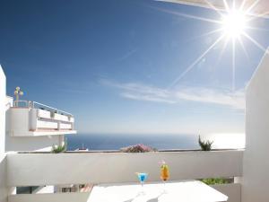 obrázek - Grand Hotel Pianeta Maratea Resort