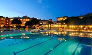 La Costa Beach & Golf Resort (40 of 85)