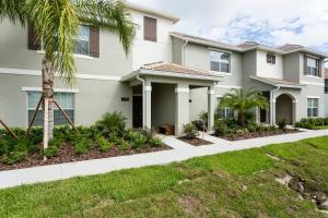 Luxury 4 Bed / 3 Bath Villa at Storey Lake, Ferienhäuser  Kissimmee - big - 8