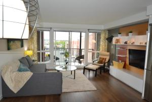 Harbour Breeze - Apartment - Victoria