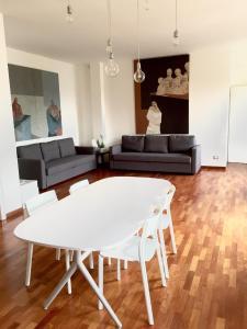 Appartamento La Casetta - AbcAlberghi.com