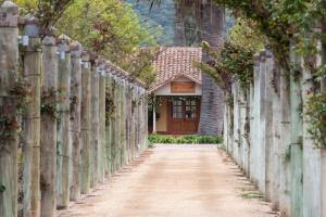 La Casona at Matetic Vineyards (1 of 23)