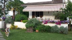 Hostels und Jugendherbergen - B&B A Casa Di Sergio