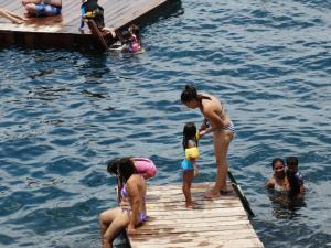 Apoyo Resort (23 of 149)