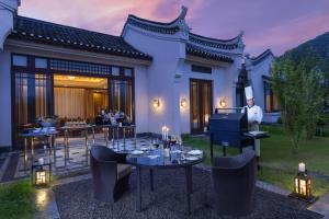 Banyan Tree Yangshuo, Hotel  Yangshuo - big - 25