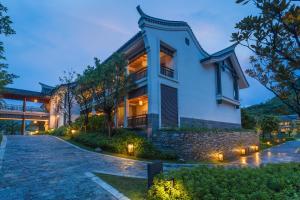 Banyan Tree Yangshuo, Hotel  Yangshuo - big - 23