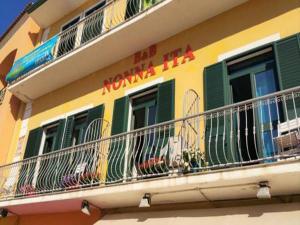 B&B Nonna Ita - AbcAlberghi.com