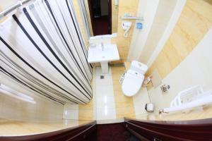 New World Hotel, Hotels  Ulaanbaatar - big - 24