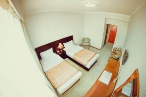 New World Hotel, Hotels  Ulaanbaatar - big - 7