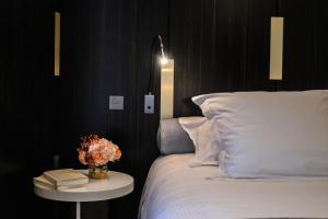 Hotel Montalembert (26 of 57)